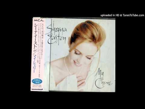 Sheena Easton - Next to You