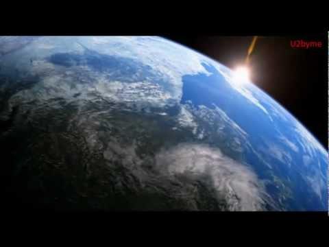 Zucchero - Wonderful life HD (U2bymeVidéo)