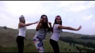 Dancing 'Soy soltera y hago lo que quiero'