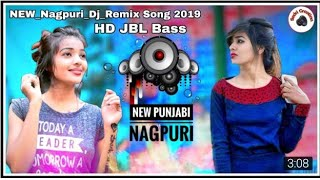 new nagpuri song 2019 dj remix video dance - TH-Clip