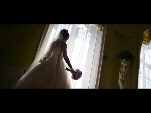 """Dj """"ViP-dance"""", відео 3"""