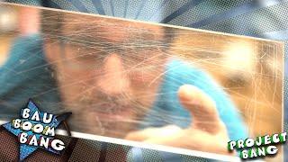 Kratzer weg! Der Plexiglas Trick! DIY