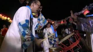 【YouTube:SDM】沖ノ島詣り【4K映像】