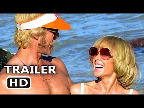 Movie Trailer: Swinging Safari (0)
