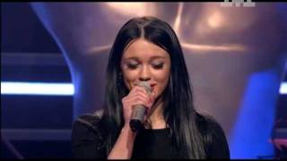 Мария Яремчук «Дорогой длинною»