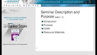 RESPA/Reg X Servicing Rules