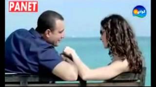تحميل و مشاهدة بشار درويش شفت القدر - رومانسية ذكريات الحب MP3