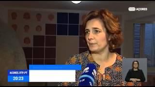 Balcões da RIAC abertos para apoiar os pensionistas Açorianos em tempos de Coronavírus