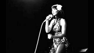 Donna Summer- Journey To The Centre of Your Heart(Womack Rework