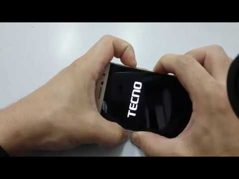 Hard reset for tecno t528  - Youtube Download