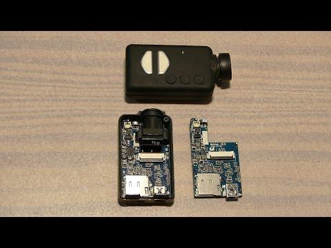reparar-mobius-hd--circuito-impreso--configuración-software
