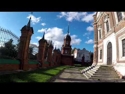 Церкви в владивостоке адреса