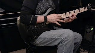 """Loving You"" by Stryper (Full Guitar Cover)"