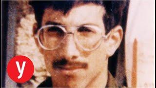 """הגעת גופתו של רב-סמל באומל ז""""ל, מנעדרי הקרב בסולטן יעקב"""