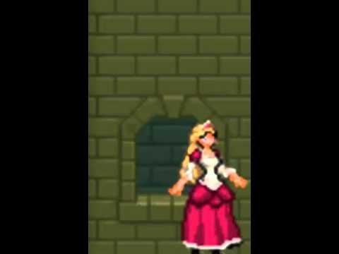 Barbie Princesse de l'Ile Merveilleuse Nintendo DS