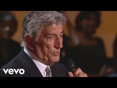 Tony Bennett - Chicago