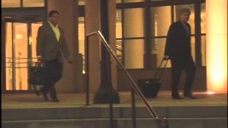 KGBT Sergio Chapa LIVE: Rosenthal 'guilty' on all counts in cash for favors trial