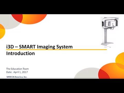 Smart Plus Introduction