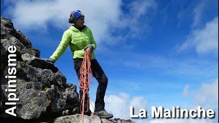 Alpinisme : La Malinche 4462 m      Mexique