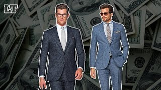 What Is COCKTAIL Attire For Men? Or FORMAL Attire? [2019]