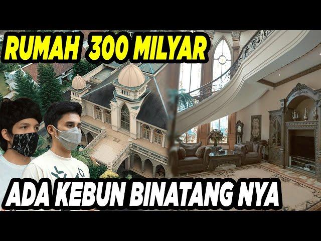 Video Aussprache von Ahmad in Englisch