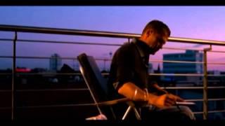Тиль Швайгер, I Am a TIL SCHWEIGER / Я -ТИЛЬ ШВАЙГЕР (2012-2013) (Russian Sub Film)
