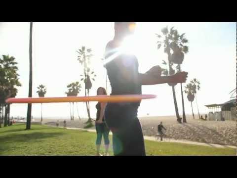 HoopnoticaFit Teacher Training- Hoop Fitness Certification - YouTube