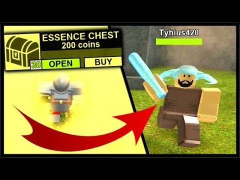 He Stole 1000 Robux Of Essence Exp Roblox Booga Booga