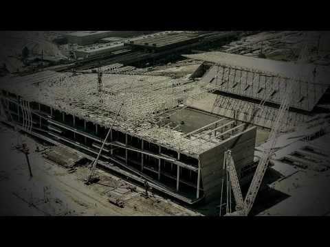 #FaltaPouco - Corinthians lança clipe oficial da Arena