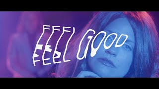 """Ty Segall and Denée Segall – """"Feel Good"""""""