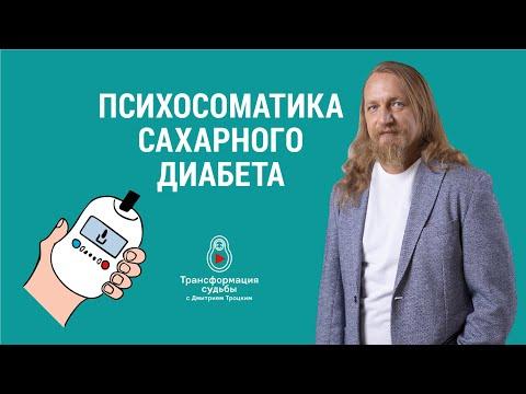 Glyukofazh Long при повишена инсулинова