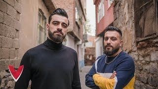 Mustafa Yalçın feat. APO – Yalnız (Official Video)