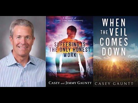 Apr 13th - Casey Gauntt, Paola & Conrado Leslie
