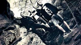 Video Live it - Identita (2014)