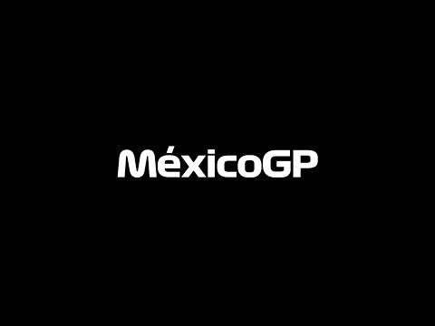 El MexicoGP a lo largo de las 1000 carreras de F1 (pt.1)
