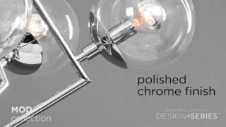 video: Mod P4756-15