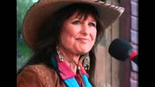 Jessi Colter Whats Happened To Blue Eyes Video