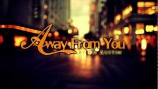 Tje Austin - Away From You