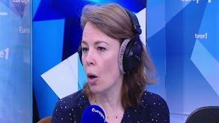 Y a-t-il une crise à France 2 ?