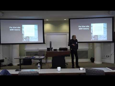 Rob's HamSCI Workshop 2019 talk