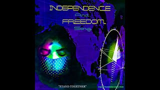 Independence & Freedom (Official Video) - World Peace 🤍