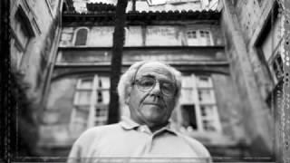 Jean Baudrillart, une vie, un oeuvre
