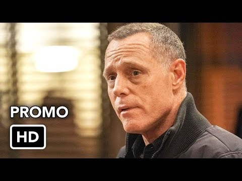 Chicago P.D. 5.11 (Preview)