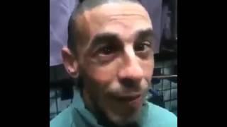 المعنى الحقيقي لكلمة اللعب الخامج ههههههه ويعطيه ماتفوتكش