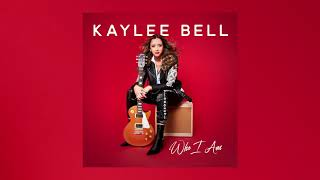 Kaylee Bell Who I Am