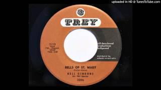 Kell Osborne - Bells Of St. Mary (Trey 3006)