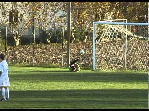 immagine di anteprima del video: MELLAREDO - ALBIGNASEGO 0-0 (16.11.2014)