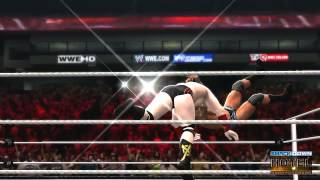 wwe-13-sdh-launch-trailer-make-you-mine