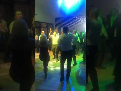 Dj Dancer та ведучии' Valera Pirogov, відео 20