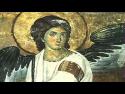 Молитва а ребенка на 1 сентября
